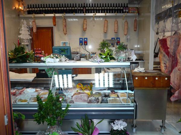 Nardone forni for Apice arredamenti